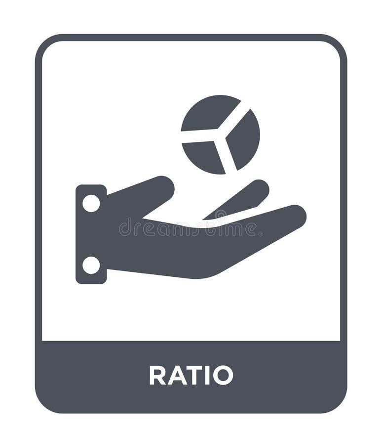 ícone da relação no estilo na moda do projeto ícone da relação isolado no fundo branco símbolo liso simples e moderno do ícone do ilustração do vetor