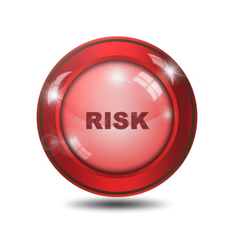 Resultado de imagem para mapa riscos icone
