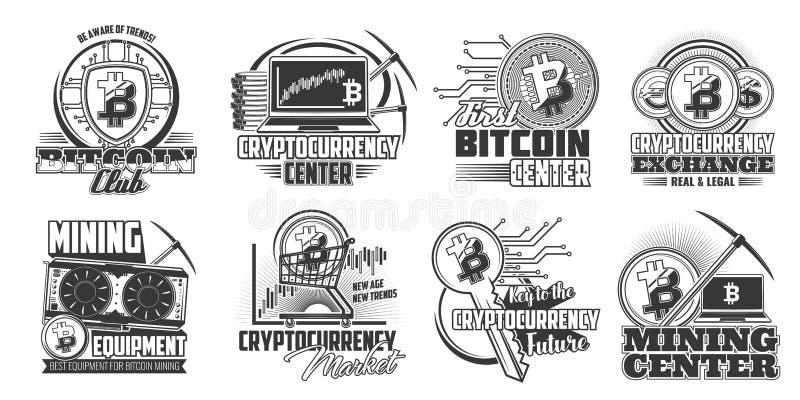 bitcoin futures simbolis užregistruokite bitcoin paskyrą