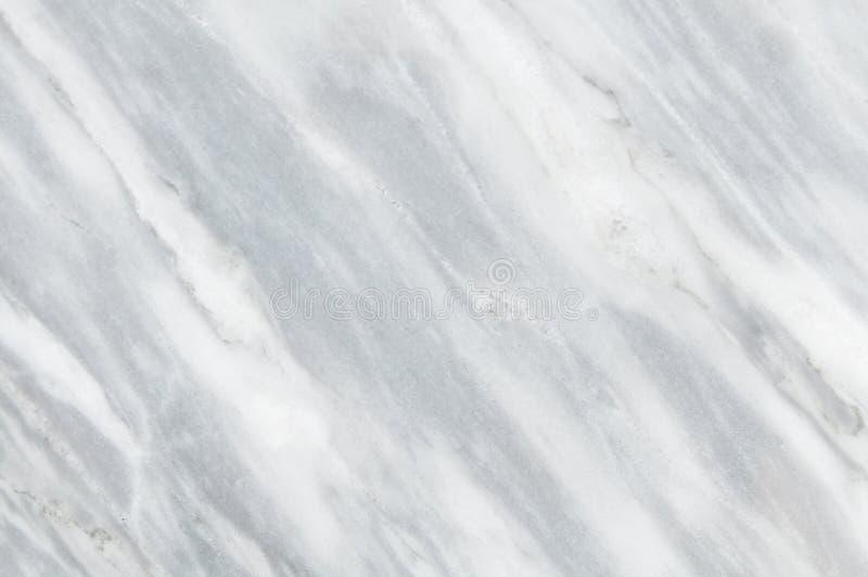 Άσπρο μαρμάρινο υπόβαθρο πετρών Άσπρο μάρμαρο, σκηνικό σύστασης χαλαζία Μαρμάρινο φυσικό σχέδιο τοίχων και επιτροπής για την αρχι στοκ εικόνα