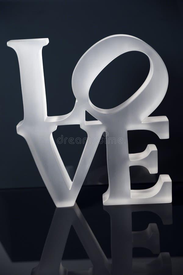 Αγάπη σήμερα για την αγάπη αύριο στοκ φωτογραφίες με δικαίωμα ελεύθερης χρήσης
