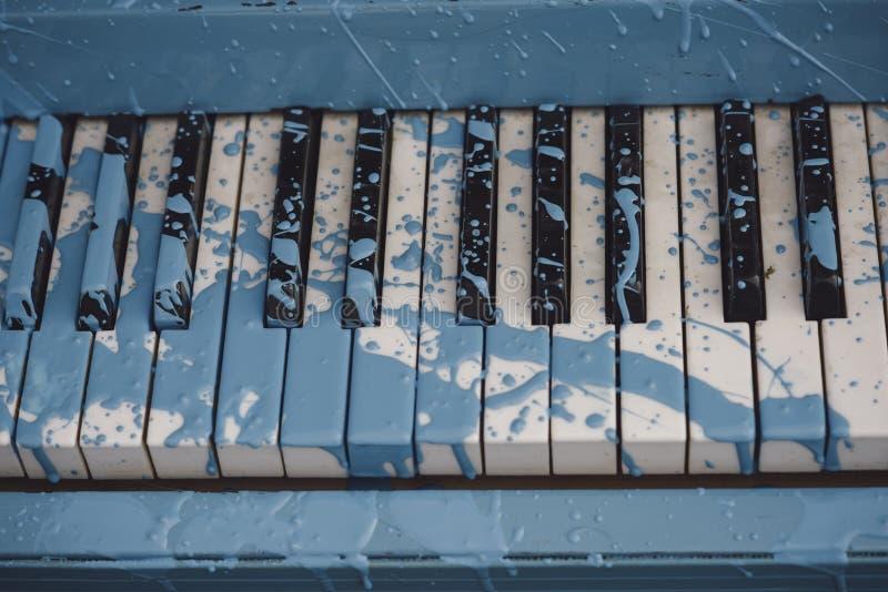 Ακαδημία μουσικής, τζαζ, εκπαίδευση στοκ φωτογραφίες με δικαίωμα ελεύθερης χρήσης