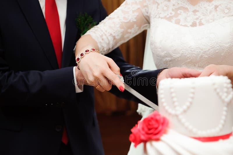 γάμος 8 πιτών Εύγευστος γλυκός μπουφές διακοπών με τα επιδόρπια στοκ φωτογραφίες