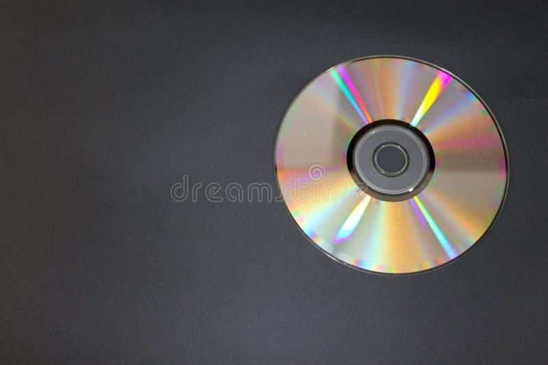 Γράψτε το κείμενό σας εδώ-CD καλύτερα τραγούδια στοκ εικόνα με δικαίωμα ελεύθερης χρήσης