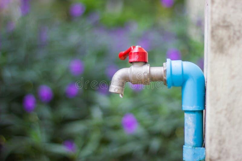 Εκτός από το νερό, μειώστε τις δαπάνες, ξηρασία - παραγωγικότητα στοκ εικόνες με δικαίωμα ελεύθερης χρήσης
