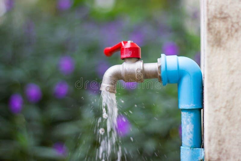 Εκτός από το νερό, μειώστε τις δαπάνες, ξηρασία - παραγωγικότητα στοκ εικόνες