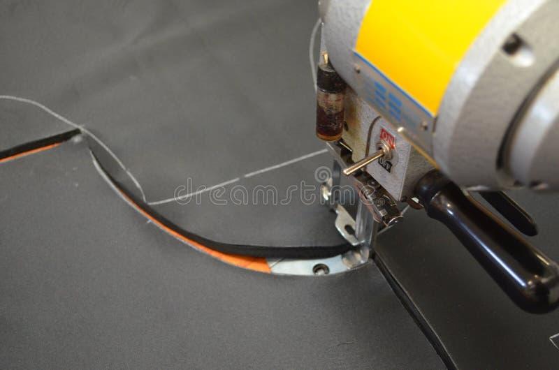 Ελεγχόμενα χειριστής τέμνοντα συστήματα στοκ φωτογραφία με δικαίωμα ελεύθερης χρήσης
