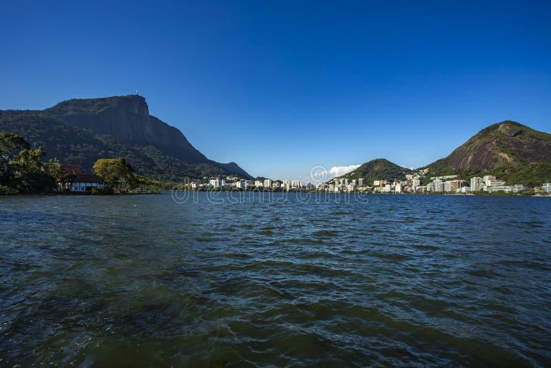 Θαυμάσια πόλη Θαυμάσιες θέσεις στον κόσμο στοκ εικόνα με δικαίωμα ελεύθερης χρήσης