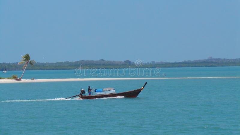 Θερμή ημέρα στη Δομινικανή Δημοκρατία στοκ φωτογραφία με δικαίωμα ελεύθερης χρήσης