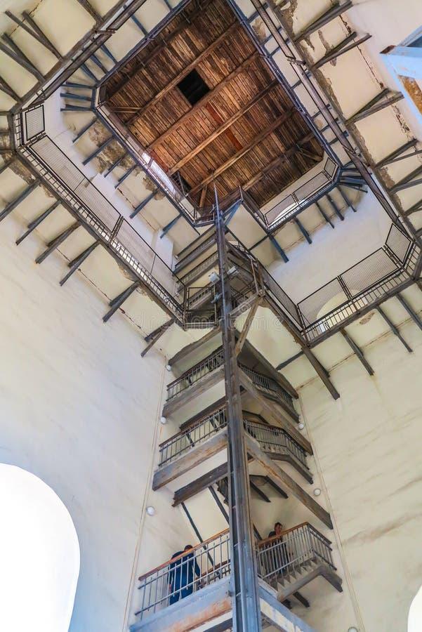 Καθεδρικός ναός 08 του Κίεβου Sophia στοκ εικόνα με δικαίωμα ελεύθερης χρήσης