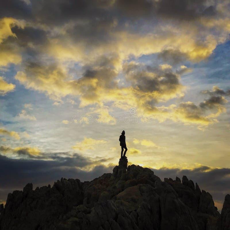 κορυφαίος κόσμος στοκ φωτογραφία με δικαίωμα ελεύθερης χρήσης