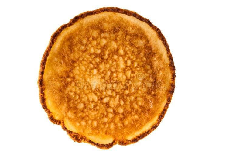 λευκό σειράς τηγανιτών παλιοπραγμάτων εικόνας τροφίμων ανασκόπησης στοκ εικόνες με δικαίωμα ελεύθερης χρήσης