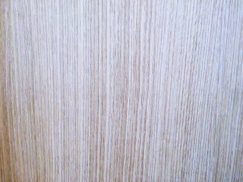 Ξύλινη σύσταση για την παραγωγή των διάφορων υποβάθρων στοκ φωτογραφία με δικαίωμα ελεύθερης χρήσης