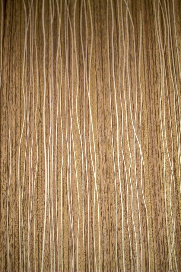 Ξύλινο σιτάρι με το θολωμένο υπόβαθρο στοκ εικόνες