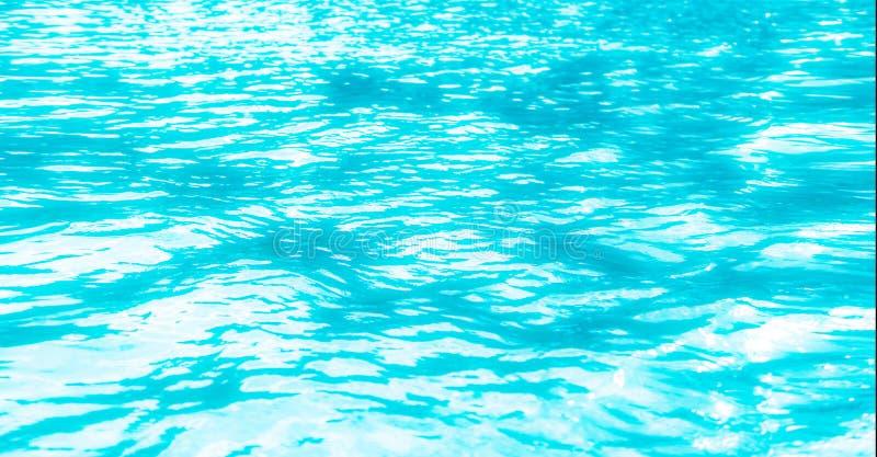 Ομαλότητα της θάλασσας και τα κύματα του νερού στοκ εικόνα με δικαίωμα ελεύθερης χρήσης