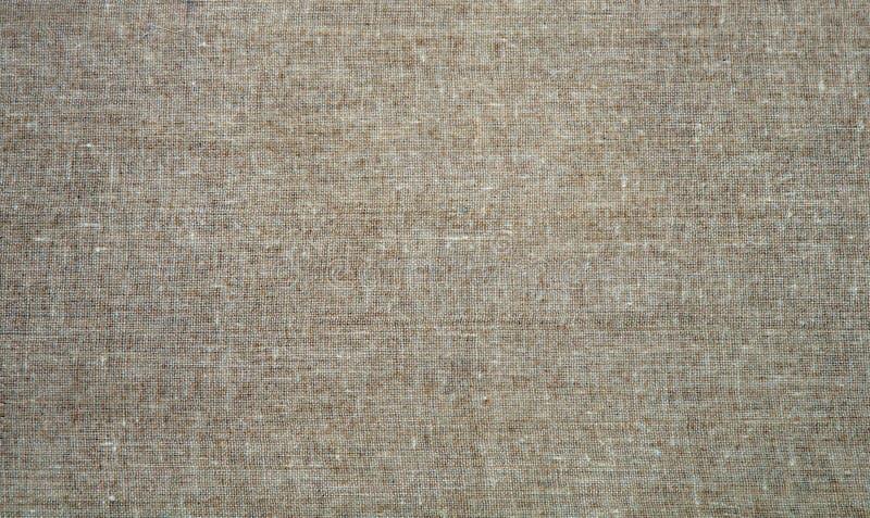 Δομή χρώματος του βιβλίου Υπόβαθρο του αρχαίου βιβλίου Κάλυψη βιβλίων στοκ εικόνα με δικαίωμα ελεύθερης χρήσης