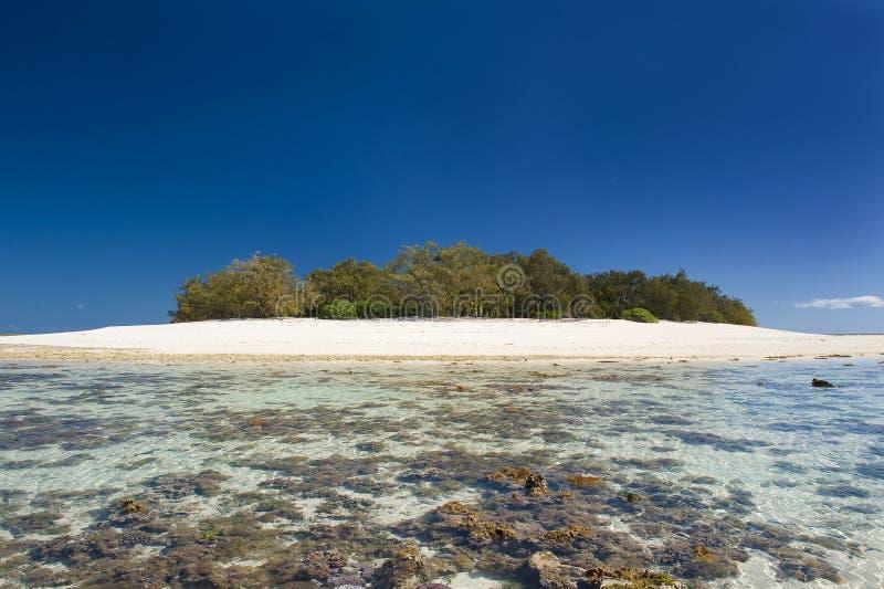 Île images stock