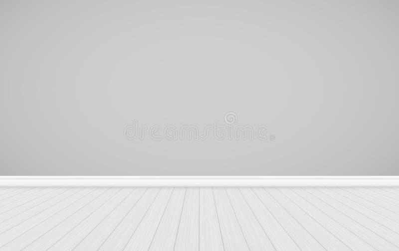 Σύγχρονο φωτεινό εσωτερικό στοκ φωτογραφίες