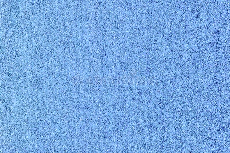 Σύσταση σκούρο μπλε στενού ενός επάνω πετσετών υφασμάτων σπειροειδές λευκό εγγράφου σημειωματάριων ανασκόπησης απομονωμένο κενό στοκ εικόνες με δικαίωμα ελεύθερης χρήσης