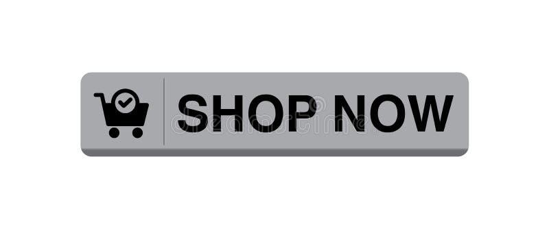 Το κατάστημα κουμπώνει τώρα απεικόνιση αποθεμάτων