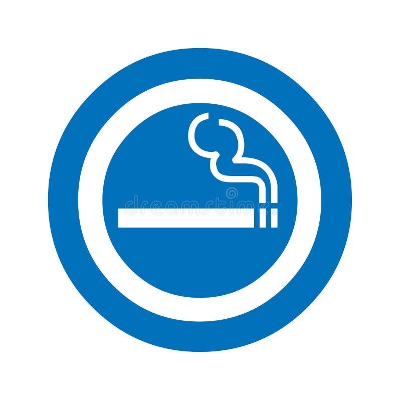 υψηλό κάπνισμα σημαδιών ανάλυσης εικόνας απεικόνισης περιοχής απεικόνιση αποθεμάτων