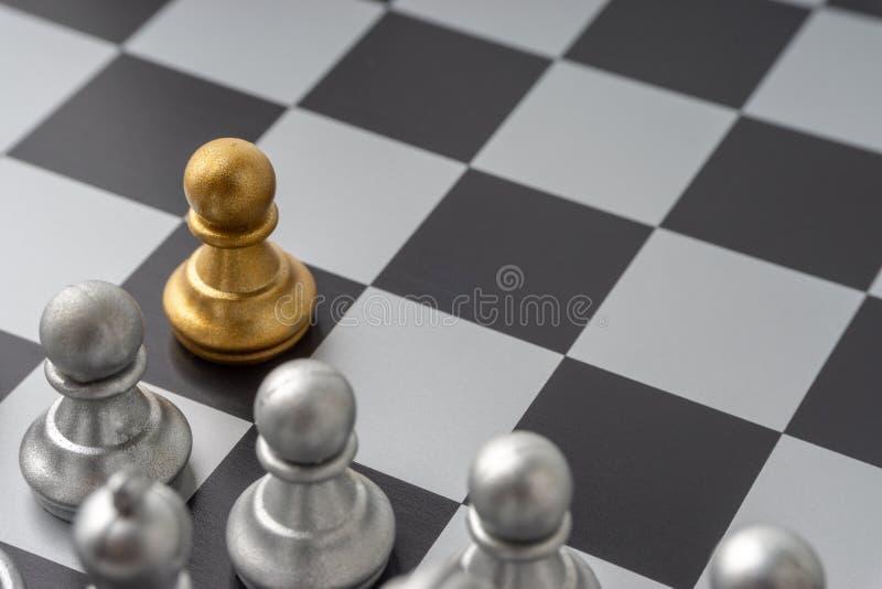 Υπόβαθρο κινηματογραφήσεων σε πρώτο πλάνο πινάκων σκακιού στοκ εικόνες με δικαίωμα ελεύθερης χρήσης