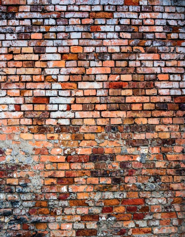 παλαιός λεκιασμένος τοί&c στοκ φωτογραφία με δικαίωμα ελεύθερης χρήσης