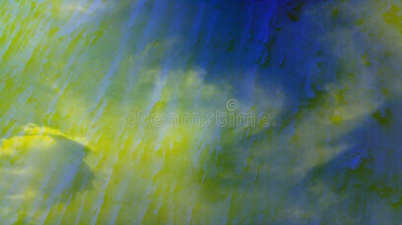 Абстрактный grunge сползает вниз обои предпосылки текстуры цемента стоковые фотографии rf