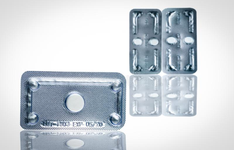My morning after podcast tackles stigma around emergency contraception