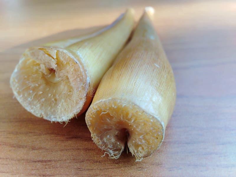 Азиатская редкая еда стоковое изображение rf