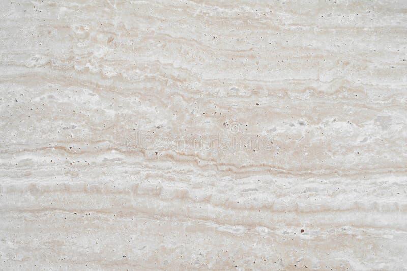 Браун, бежевая мраморная каменная предпосылка Русый мрамор, текстура кварца Картина стены и мрамора панели естественная для архит стоковые фото