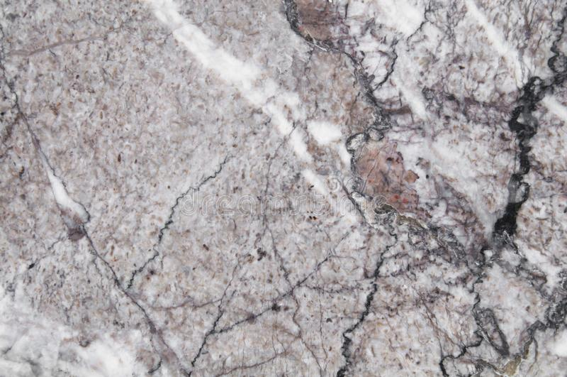 Браун, бежевая мраморная каменная предпосылка Русый с черным мрамором, текстурой кварца Картина стены и мрамора панели естественн стоковые изображения