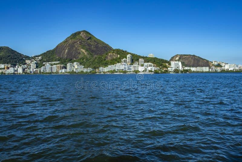 Большинств дорогие квартиры в мире Чудесные места в мире стоковое изображение rf