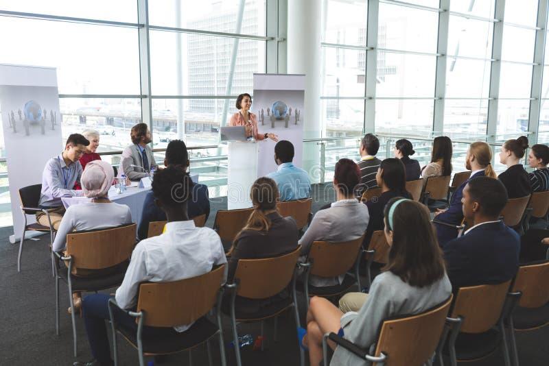 Groondatierungs-Seminar