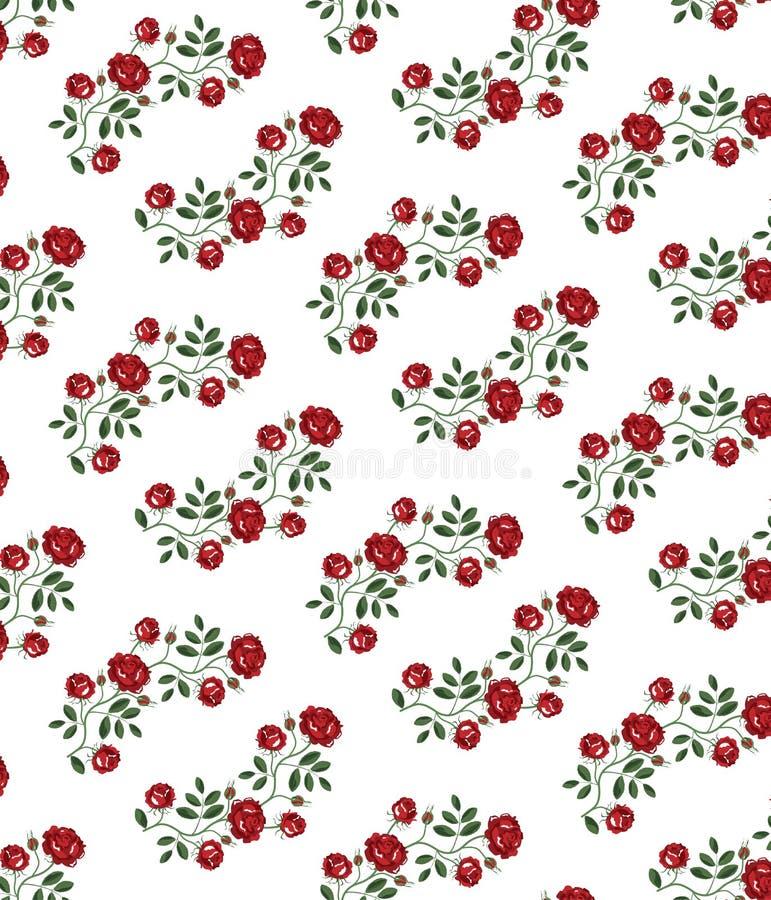 завод сухих флористических grungy листьев предпосылки старый бумажный запятнал сбор винограда бесплатная иллюстрация