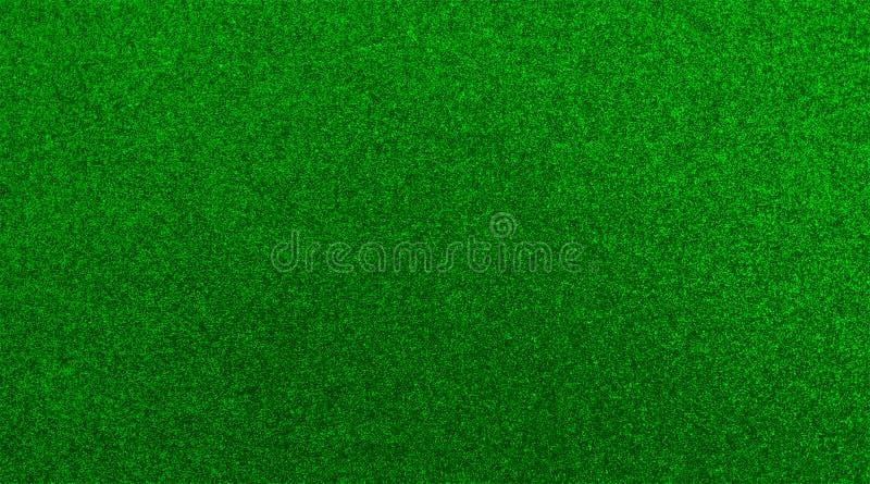 Зеленый цвет конспекта затенял текстурированную предпосылку бумажная текстура предпосылки grunge вебсайт обоев пользы tan 2 теней иллюстрация штока