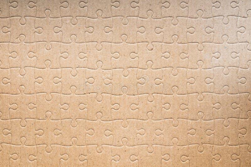 Зигзаг стоковое изображение