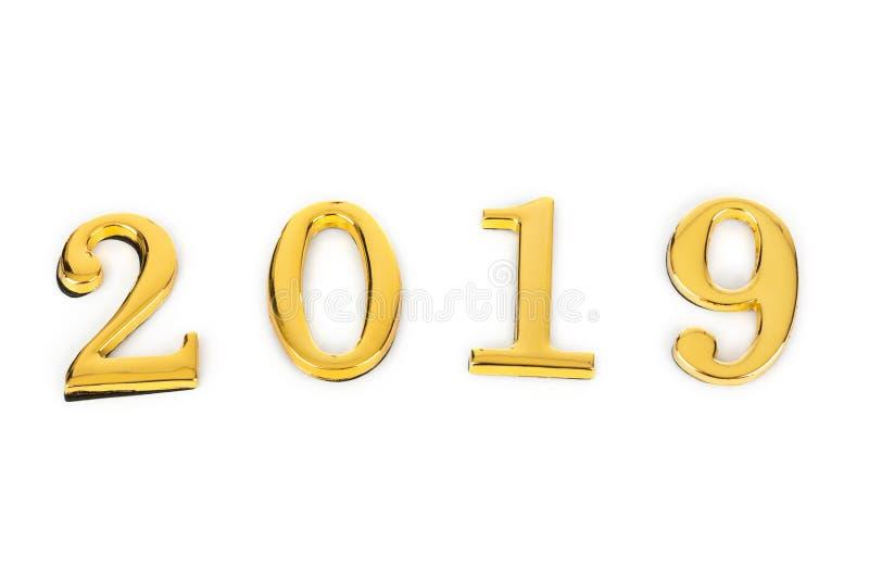 2019 стоковая фотография