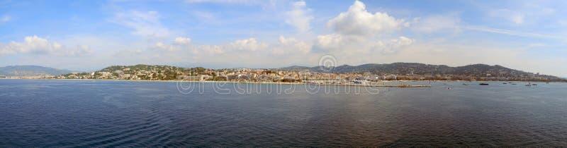 Канны, Франция/Cannes, France royalty free stock photos
