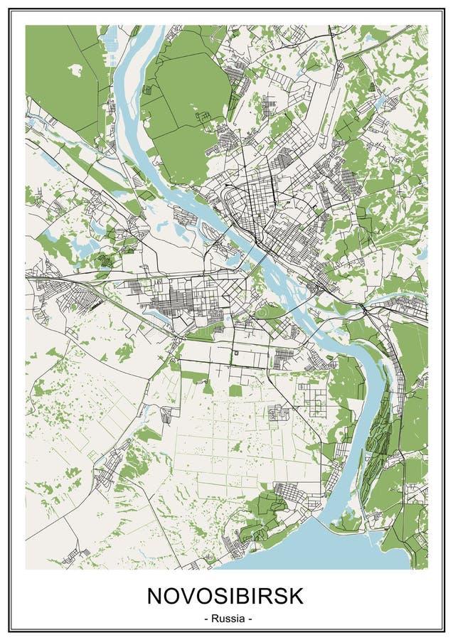 карта с фотографиями новосибирск клапан это важная