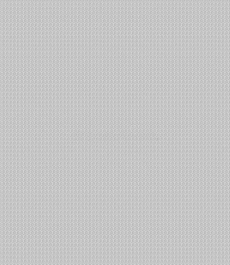 Картина безшовного конспекта красочная striped Бесконечную картину можно использовать для керамической плитки бесплатная иллюстрация