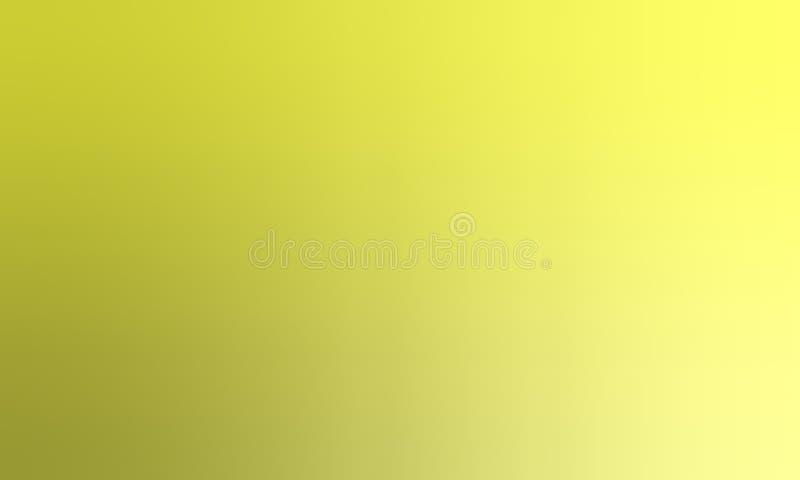 Красочный дизайн вектора предпосылки текстуры нерезкости, красочная запачканная затеняемая предпосылка, яркая иллюстрация вектора иллюстрация вектора