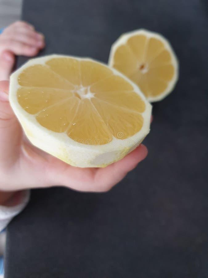 лимонно стоковое фото