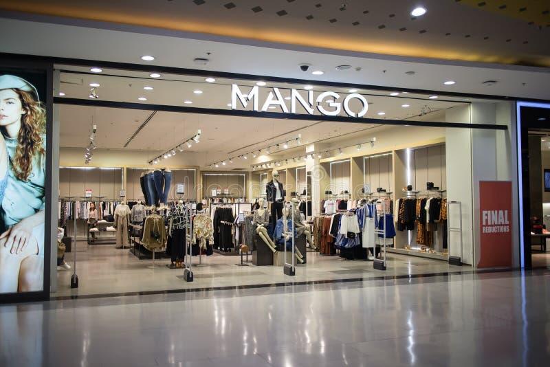фото магазина манго в курске длительность вахты включают