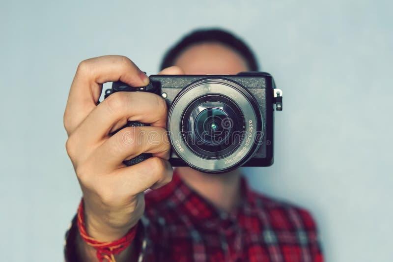 цены камера фотографирует но нет изображения обязательно быть специалистом