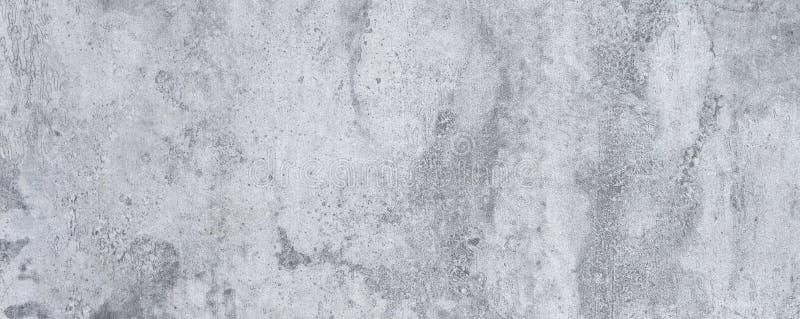 Мраморная предпосылка конспекта текстуры стоковая фотография rf