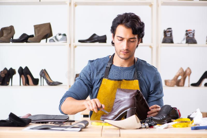 нее рекомендуется а ты отремонтировал обувь фотожаба преимущество сублимационной