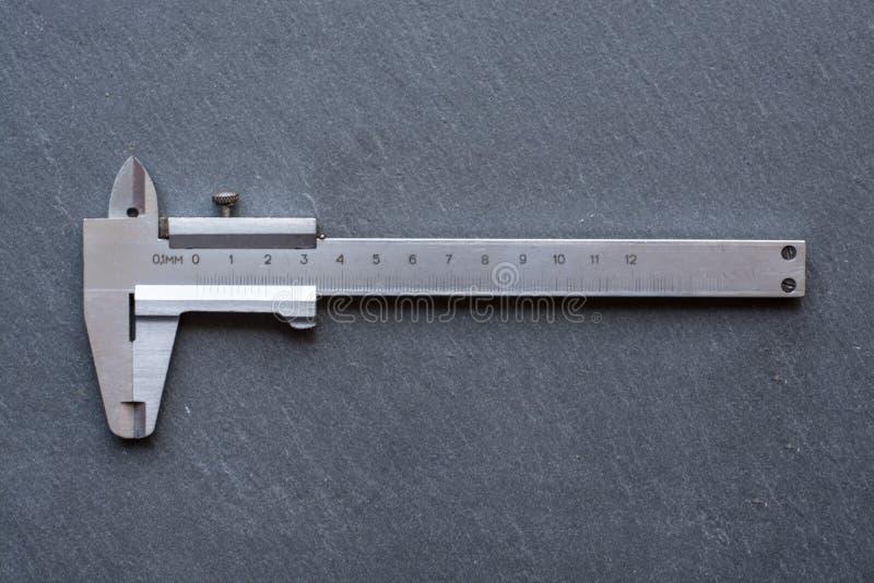 Наборы различных инструментов для выполнять многочисленные работы стоковое изображение rf