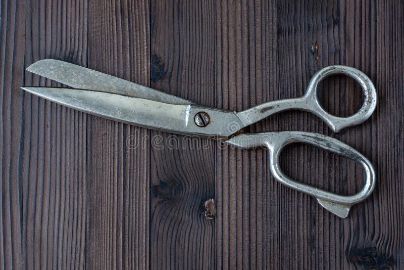 Наборы различных инструментов для выполнять многочисленные работы стоковая фотография rf
