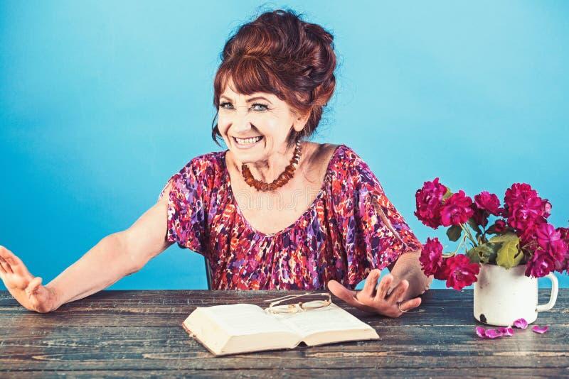 Пенсия и выход на пенсию, старость стоковое изображение rf
